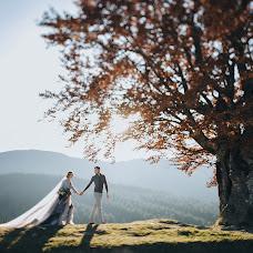 Wedding photographer Anna Belous (hinhanni). Photo of 12.11.2015