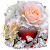Diamonds Valentines Day live wallpaper file APK for Gaming PC/PS3/PS4 Smart TV