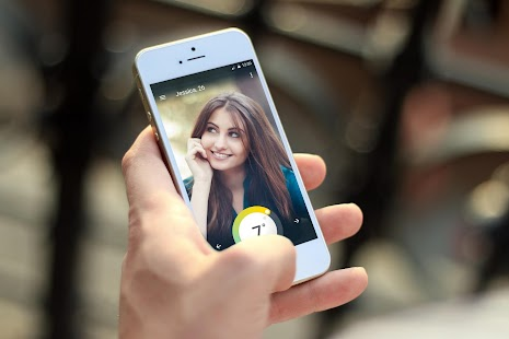 Dating App from flirtbox® - náhled