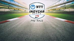IndyCar Series Pre-Race thumbnail