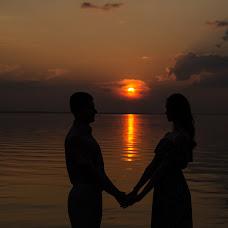 Wedding photographer Stanislav Kaydan (id157152372). Photo of 16.12.2017