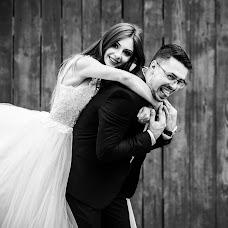 Wedding photographer Andreea Ion (AndreeaIon). Photo of 15.11.2018