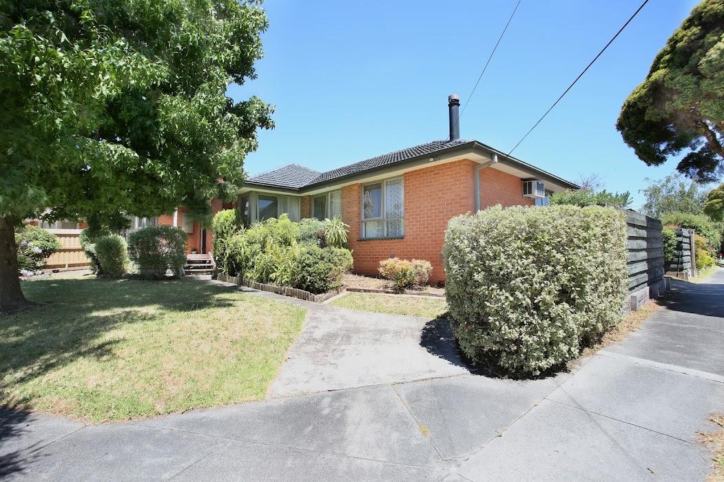 Main photo of property at 23 Glenelg Avenue, Frankston 3199