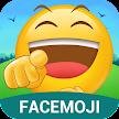 Funny Emoji Sticker APK