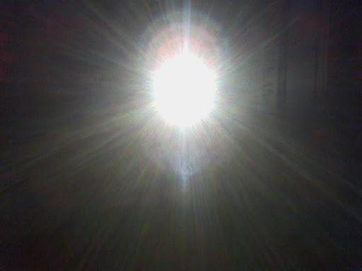 超高輝度LEDフラッシュライト