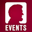 LFG Events