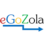Classified ads, Jobs & Business, Services: eGoZola icon