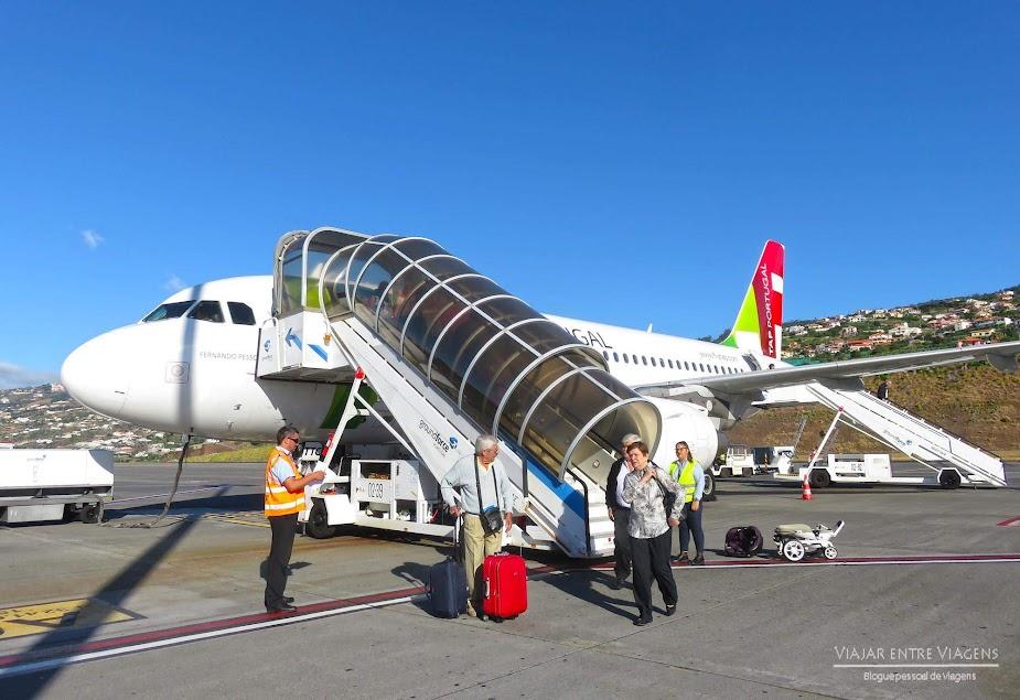 Visitar o FUNCHAL e descobrir as maravilhas da ilha da Madeira | Portugal