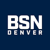 BSN DENVER Android APK Download Free By BSN Live, Inc.