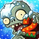 Plants vs. Zombies 2 (Mod Money) 7.0.1mod