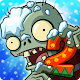 Plants vs Zombies 2 Free Android apk