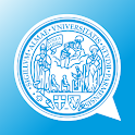 UniPR Mobile icon