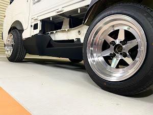 ハイゼットトラック S500Pのカスタム事例画像 ポン吉.BasEさんの2021年10月20日20:47の投稿