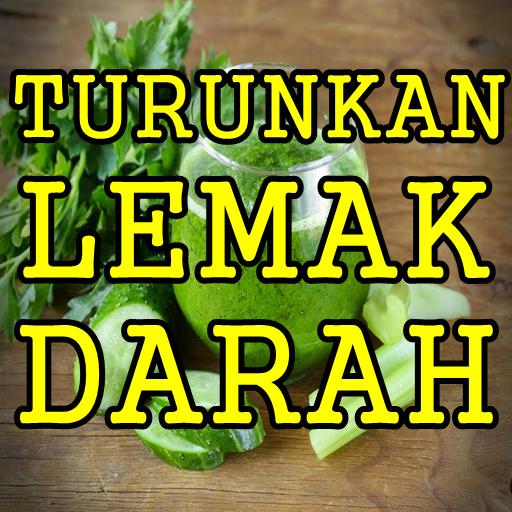 fattore di perdita di grasso indonesia