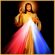 Bible Verses & Jesus Quote with Christian Pictures APK