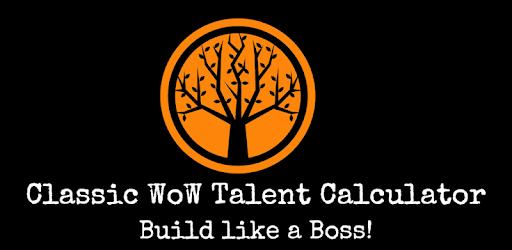 talent classic calculator