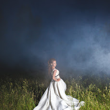 Wedding photographer Sergey Beskov (ReFleXX). Photo of 07.06.2014
