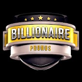 Billionaire Pronos Icon