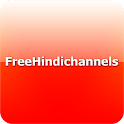 ALL INDIANS CHANNELS. icon