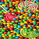 Candy Wallpaper Download on Windows