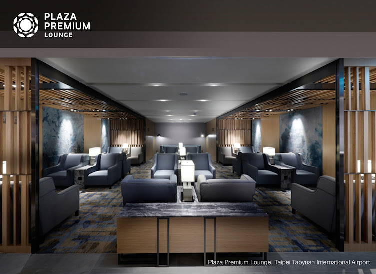Plaza premium lounge we are pleased to offer our selected bank and corporate cardholders privileged access to plaza premium lounges at taiwan taoyuan international airport all reheart Image collections