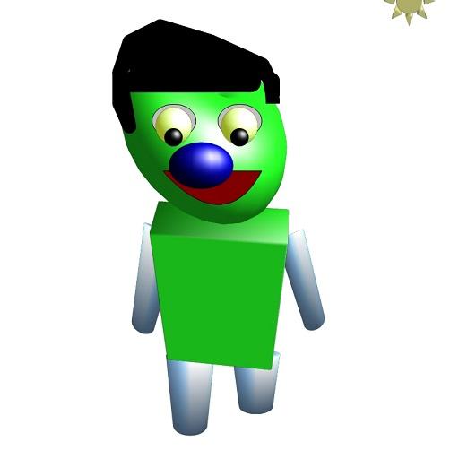 Dinozor Apps avatar image