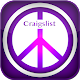 Lite Browser for Craigslist - Free Classified ads apk