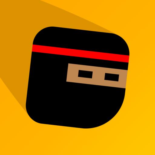 Ninja Hop (game)