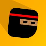 Ninja Hop Icon