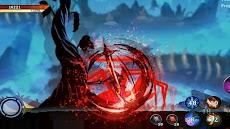Legendary Warriors: Dark Warのおすすめ画像5