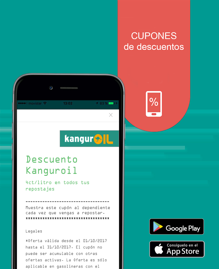 GasPort - Gasolineras Baratas- screenshot