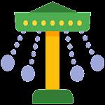Memography Icon