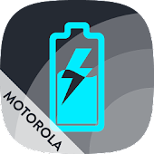 Adu Battery Saver for Motorola