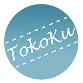 Point of Sales (POS) Tokoku