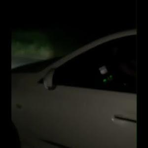 マークX GRX133 G'sのカスタム事例画像 よこさんの2020年10月15日20:45の投稿