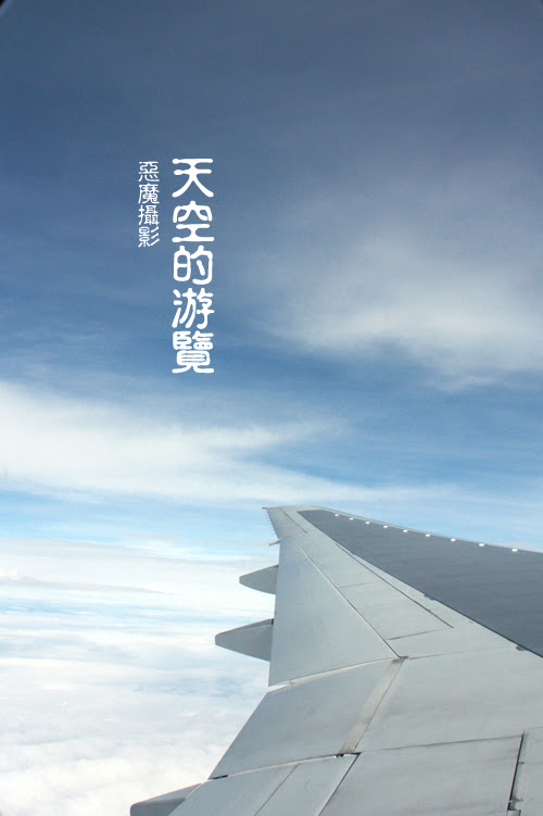 china__f01