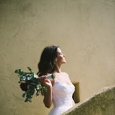 Wedding photographer Panos Apostolidis (panosapostolid). Photo of 26.06.2018