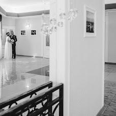 Wedding photographer Anastasiya Ivanova (IvanovaAnastasia). Photo of 14.07.2015