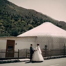 Wedding photographer Diana Varich (dianavarich). Photo of 04.11.2018
