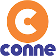 Conne Player icon