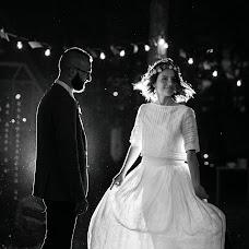 Весільний фотограф Олександр-Марта Козак (AlexMartaKozak). Фотографія від 05.08.2017