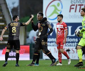 KV Mechelen zet ambities richting play-off 1 kracht bij met zege bij onmondig Moeskroen