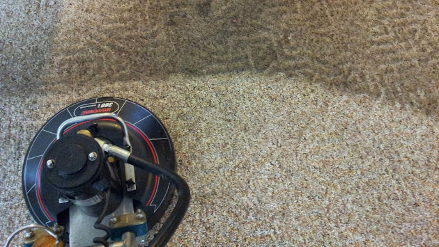 Carpet Cleaning Cedar Rapids Iowa City Des Moines Carpet