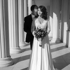 Wedding photographer Artem Chirkov (yakvel). Photo of 28.01.2016