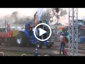 Video: Pull Off Made 2012
