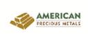 American Precious Metals, Inc.