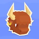 Yak Dash: Horns Of Glory v1.0.9