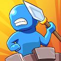Tiny Battle icon
