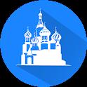ЕГЭ История России даты icon