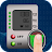 Blood Pressure Checker Prank 1.4 Apk